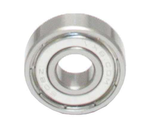 Fuel Filler Neck No variation Multiple Manufactures TNKFN1068 Standard