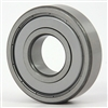 6205ZZC3 Metal Shielded Electric Motor Quality Ball Bearing 25x52x15