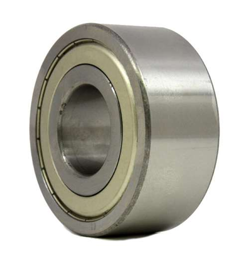 BEARING OPTIONS MINIATURE BEARING 626 2RS STAINLESS STEEL 6MM X 19MM X 6MM