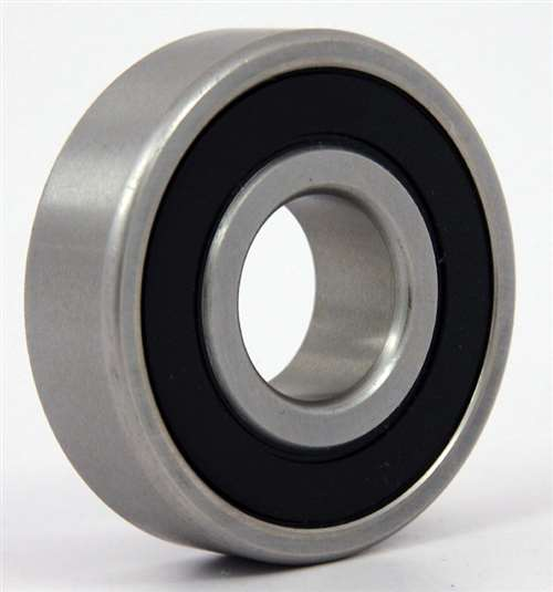 6308 Bearing 40x90x23 Open Large Ball Bearings 40mm Bore//Diameter//ID OD 90mm