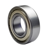 8x16 Bearing 688ZZ 8x16x5 Shielded Miniature