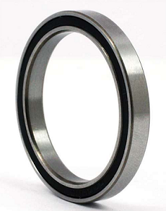 6922 Bearing 110mm x 150mm x 20mm Open