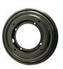 "440Lbs Load Capacity 6"" Swivel metal Lazy Susan Turntable Bearing"