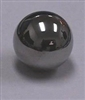 "9"" inch Diameter Carbon Steel Bearing Balls G100"