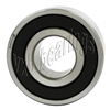 BB30-2GD One way Bearing Sealed Sprag Freewheel Clutch Bearings