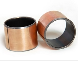 10mmX12mmX10mm Bearing Bronze Bushing Plain Sleeve Bearings