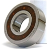 CSK60PP One way Bearing with Keyway Sprag Freewheel Backstop Clutch