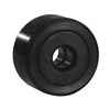 "CY44L 1 3/8"" Inch Heavy Duty Yoke Rollers Sealed Cam Follower"