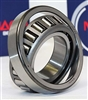 E32008J NACHI Tapered Roller Bearing:Japan 40x68x19