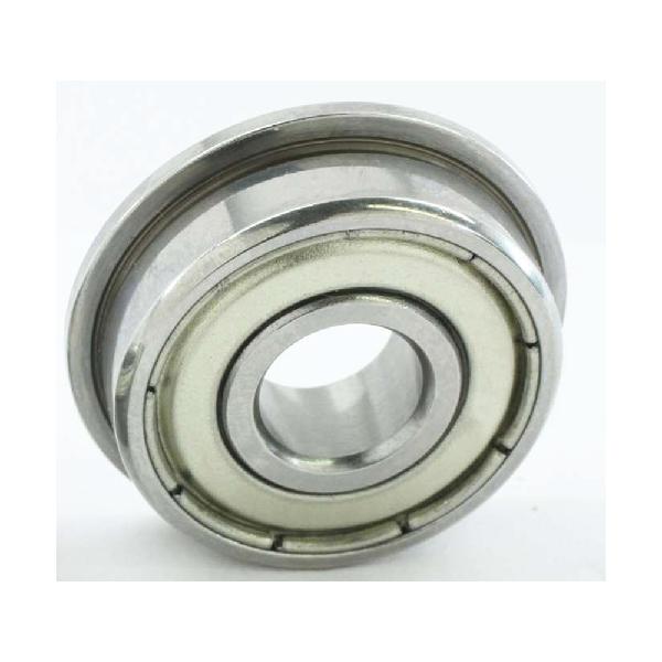 20 Bearing 625 ZZ 5*16 Shielded mm Metric Ball Bearings