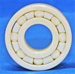 605 Full Ceramic Bearing 5x14x5 Miniature