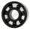 624 Full Ceramic Si3N4 Bearing 4x13x5 Miniature-Pack of 20