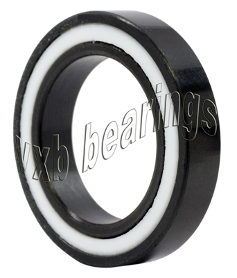 Wholesale Pack of 30 6801-2rs Sealed Full Ceramic Si3N4  Bearing 12x21x5