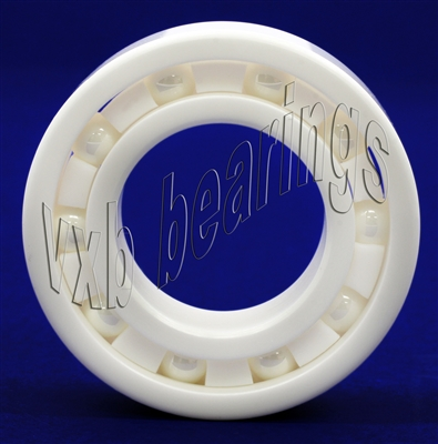 Wholesale Pack of 30 6804 Full Ceramic ZrO2 Bearing 20x32x7