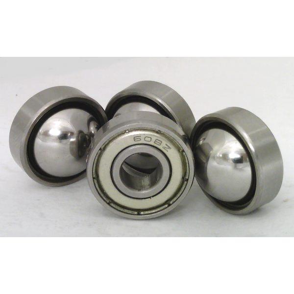 Tri Fidget Spinner Bearing Kit Center Shielded Bearing And 3 Outer