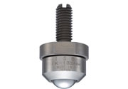 IK-25SNM Stainless Steel Bolt Type With Easy Mounting
