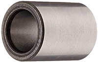 "IR-612 Needle Roller Bearing Inner Ring  3/8""x9/16""x3/4"" Inch"