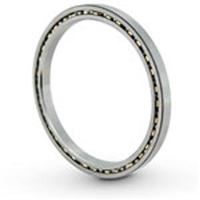 "KA060XPO Slim Section Bearing Bore Dia. 6"" Outside 6 1/2"" Width 1/4"""