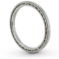 "KD080XP0 8""x9""x1/2"" inch X Four-Point Contact Thin Ball Bearing"