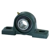 50mm Bearing UCP-210 + Pillow Block Cast Housing Mounted Bearings