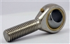 "Male Rod End 3/4"" POSB12L Left Hand Bearing"