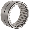 "HJ202816 Needle Roller Bearing 1 1/4""x1 3/4""x1"" inch"