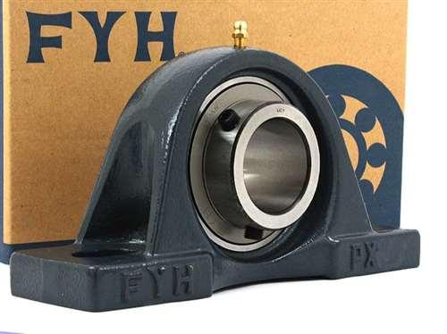 """FYH Bearing UCP209-28 1 3//4/"""" Pillow Block Mounted Bearings"""