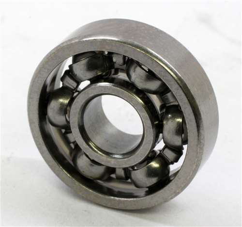 10 Bearing 694 Z 4 x 11 x 4 mm Stainless Metric VXB