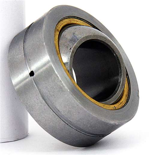 "SBB32-2RS Plain Bearing 2/""x3 3//16/""x1 3//4/"" inch"