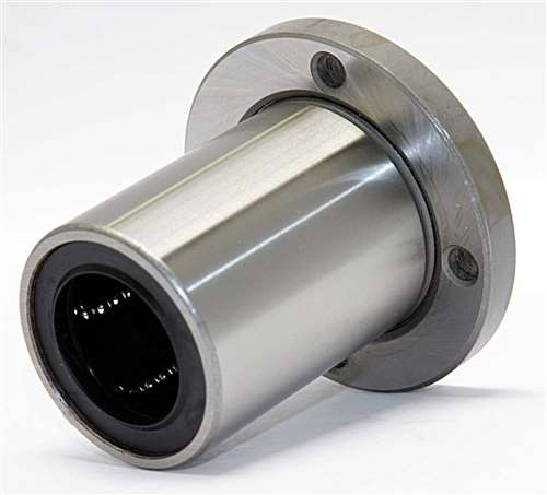 LM203242OP NB 20mm Slide Bush Linear Motion Bushing  Bearing