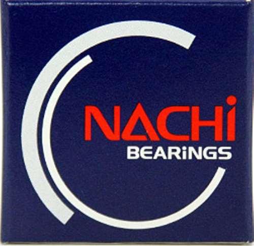 """UCP202-10 Nachi Bearing 5//8/"""" Pillow Block Cast Housing Japan Mounted 16256"""