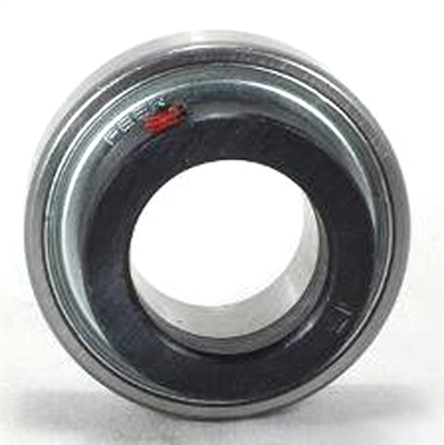 FHRL6004-12 Insert Bearing Eccentric Locking Collar 1/2 Inch Ball Bearings VXB Brand