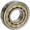 NU315M Cylindrical Roller Bearing 70x160x37 Cylindrical Bearings