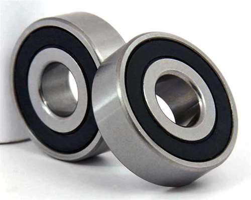 Team Associated Engines AE .15 .15 Bearing set Quality RC Ball Bearings