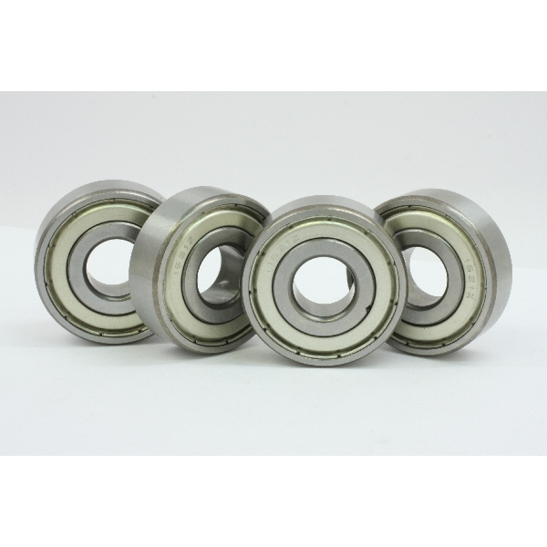 Shimano Curado Cu-200e7 Baitcaster Bearing set Fishing Ball Bearings