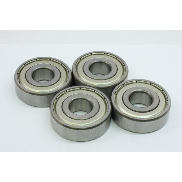 Shimano Core Aldebaran Baitcaster Bearing set Fishing