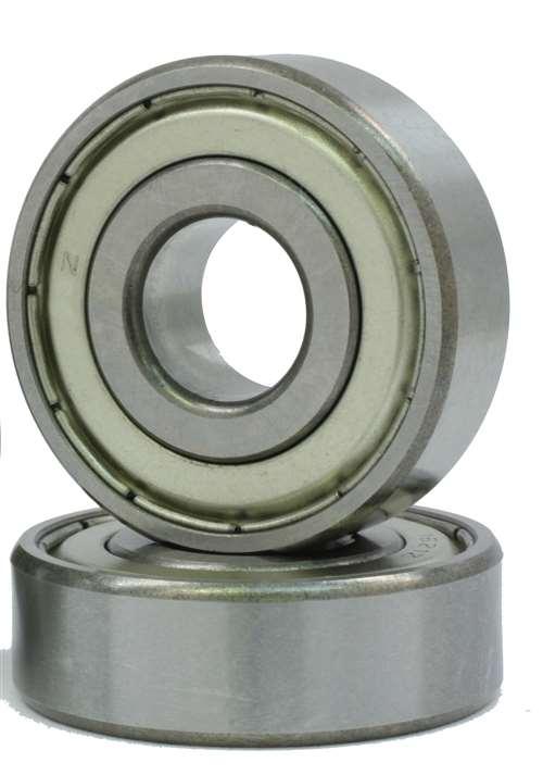 NEWELL 200 /& 300 Series Stainless Steel Ball Bearings 4