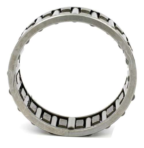 KT162212 Needle Bearing Cage K16x22x12 16mm x 22mm x 12mm