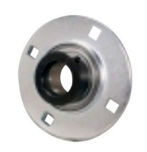 4 bolt flange bearing. 4 bolt flange bearing f