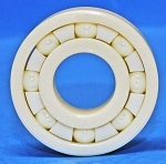 608 Full Ceramic Skate Bearing 8x22x7 Miniature