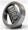 "LM104949/LM104911 Taper Bearings 2""x3.25""x0.85"""