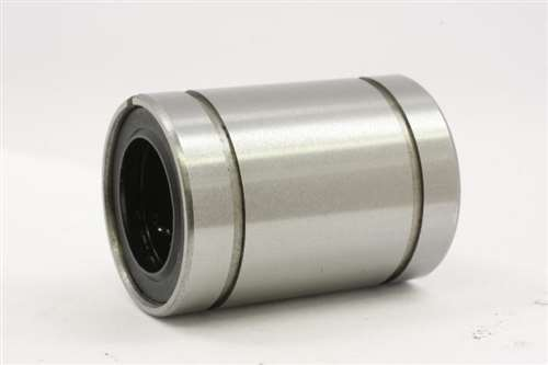"""NB Systems SWF16 1/"""" inch Ball Bushings Round Flange Linear Motion 8087"""