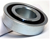"Lawn Mower Flanged Wheel Bearing 3/4""x1 3/8"" inch"