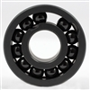 61803 Full Complement Ceramic Bearing 17x26x5 Si3N4
