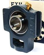 FYH Bearing 20mm UCT204E Take Up Mounted Bearings