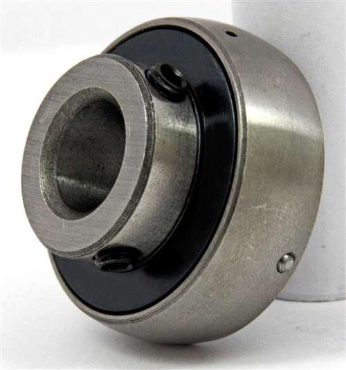 FYH Bearing UC205-14 7//8 Inch Axle Insert Mounted Bearings