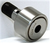 CR16 Cam Follower Needle Roller Needle Bearings