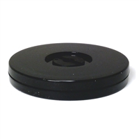 "3"" inch Lazy Susan Black  Bearing Turntable Bearings"