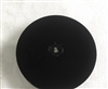 "16"" Inch Black Plastic Lazy Susan Turntable Bearings"