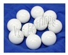 10 18mm Loose Ceramic Balls G20 ZrO2 Bearing Balls